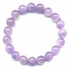 Bracelet-quartz-lavande-boules-10mm-1