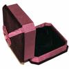 Boite-cadeau-Luxe-bordeau-pour-bracelet-