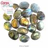 mini-pierre-plate-labradorite-spectrolite-2