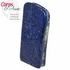 Pièce-unique-lapis-lazuli-forme-libre-293g-4