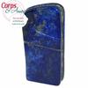 Pièce-unique-lapis-lazuli-forme-libre-293g-2
