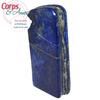 Pièce-unique-lapis-lazuli-forme-libre-293g-1