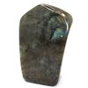 Pièce-unique-Labradorite-EXTRA-polie-en-forme-libre-à-poser-1,74-Kg-3