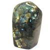 Pièce-unique-Labradorite-EXTRA-polie-en-forme-libre-à-poser-1,74-Kg-2