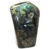 Pièce-unique-Labradorite-EXTRA-polie-en-forme-libre-à-poser-1,74-Kg-1