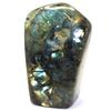 Pièce-unique-Labradorite-EXTRA-polie-en-forme-libre-à-poser-1,74-Kg