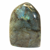 Pièce-unique-Labradorite-EXTRA-polie-en-bloc-forme-libre-à-poser-1,84-kg