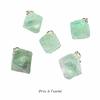 Pendentif-Fluorine-octaedre-naturel-2