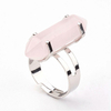 _Bague-quartz-rose-bi-terminee