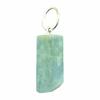 Pendentif-aigue-marine-cristaux-en-pendentif