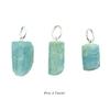 Pendentif-aigue-marine-cristaux-en-pendentif-1