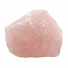 Pièce-unique-en-pierre-Quartz-rose-brute-625g-3
