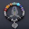 bracelet-7-chakras-guerison-amour-karma-yoga-shop_261_800x