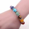 bracelet-7-chakras-guerison-amour-karma-yoga-shop_468_800x