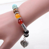 bracelet-7-chakras-guerison-amour-karma-yoga-shop_910_800x