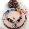 bracelet-7-chakras-guerison-amour-karma-yoga-shop_255_800x