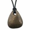 Pendentif-Pyrite-avec-cordon-Flash-2