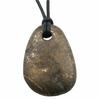 Pendentif-Pyrite-avec-cordon-Flash-1