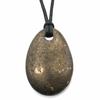 Pendentif-Pyrite-avec-cordon-Flash