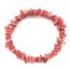 Bracelet-baroque-Rhodochrosite-Extra-1