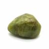 Tourmaline-verte-d'Angola-de-20-à-30-mm-1