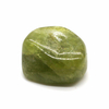 Tourmaline-verte-dAngola-de-20-à-30-mm