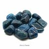 Apatite-Bleue-du-Brésil-de-15-à-20mm-Choix-B-2
