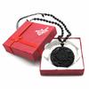 Collier-amulette-de-protection-en-Obsidienne-noire-4