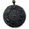 Collier-amulette-de-protection-en-Obsidienne-noire-3