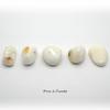 Opale-blanche-de-25-à-30-mm-1
