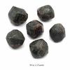 Grenat-en-cristaux-facetté-semi-brute-de-20-à-30-mm-2