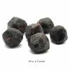 Grenat-en-cristaux-facetté-semi-brute-de-20-à-30-mm-1