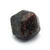 Grenat-en-cristaux-facetté-semi-brute-de-20-à-30-mm