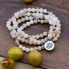6mm-108-perles-de-pri-re-mala-bracelet-rose-aventurine-envelopp-poignets-lotus-charme-bracelet-pour