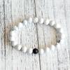 diezi-2-pcs-ensemble-couples-distance-bracelet-classique-en-pierre-naturelle-blanc-noir-yin-perl-e