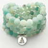 bracelet-mala-relaxation-en-amazonite-naturelle-perles-108-grains-1