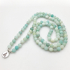 bracelet-mala-relaxation-en-amazonite-naturelle-perles-108-grains-2
