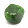 jade-néphrite-de-20-à-30mm-1