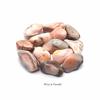 Agate-botswana-rose-de-15-à-20mm-5
