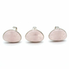 Bague-cabochon-quartz-rose-forme-libre-1