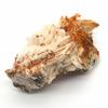 Vanadinite-sur-baryte-du-Maroc-de-142g-1