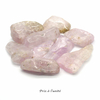 Kunzite-rose-pierre-roulée-de-20-à-30mm-CHoix-B