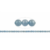 Perles-aigues-marine-6mm-extra