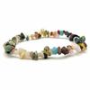 Bracelet-baroque-multicolore-1