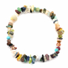 Bracelet-baroque-multicolore