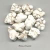 Magnésite-pierre-roulée-de-25-30mm