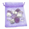 Pack-Restful-Nights-Crystals-2