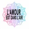 Logo-Lamour-est-dans-air