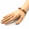 Bracelet-bois-naturel-et-pierre-de-quartz-rose-2
