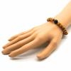 Bracelet-bois-naturel-et-pierre-donyx-2